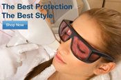 DiOptika online Laser Safety Glasses Shopping