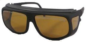 42f2b769c8 laser glasses