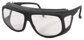 bbb62dba07 CO2 Laser Glasses