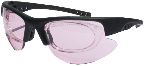 LG-016s 810nm Laser Safety Eyewear