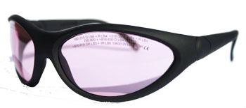 Laser Glasses Laser Safety Laser Eyewear Laser