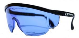 LG-089 Dye Laser Safety Eyewear